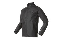 Odlo Men Jacket WINDSTOPPER INCURIA black